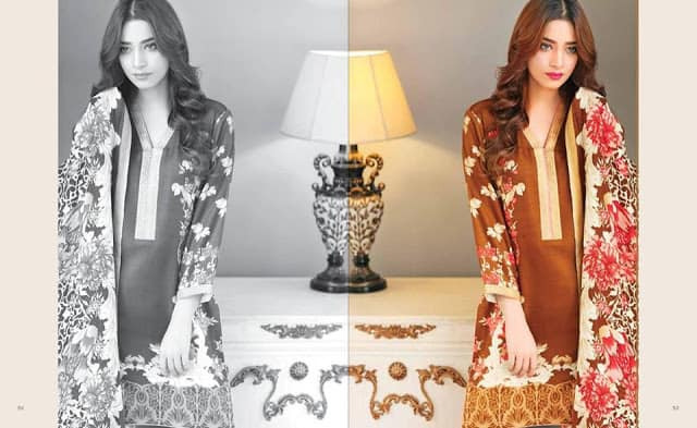 charizma-winter-embroidered-modal-leather-dresses-collection-2017-for-women-7