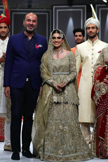 deepak-perwani-bridal-dresses-designs-for-wedding-at-fpw-2016-1