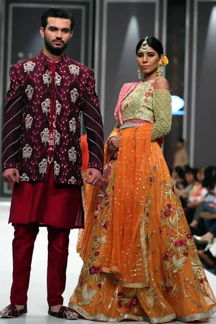 deepak-perwani-bridal-dresses-designs-for-wedding-at-fpw-2016-6