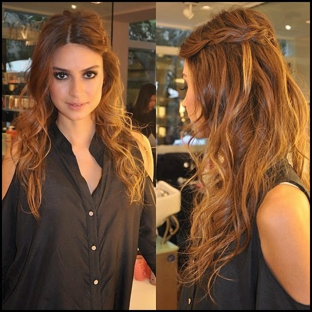 easy-loose-side-hairstyling-for-girls-1