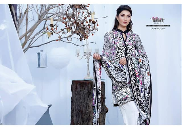 firdous-latest-korean-linen-winter-dresses-designs-2017-for-women-1