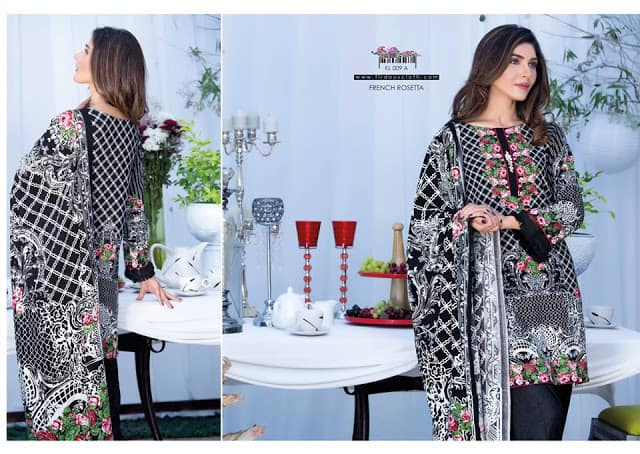 firdous-latest-korean-linen-winter-dresses-designs-2017-for-women-12