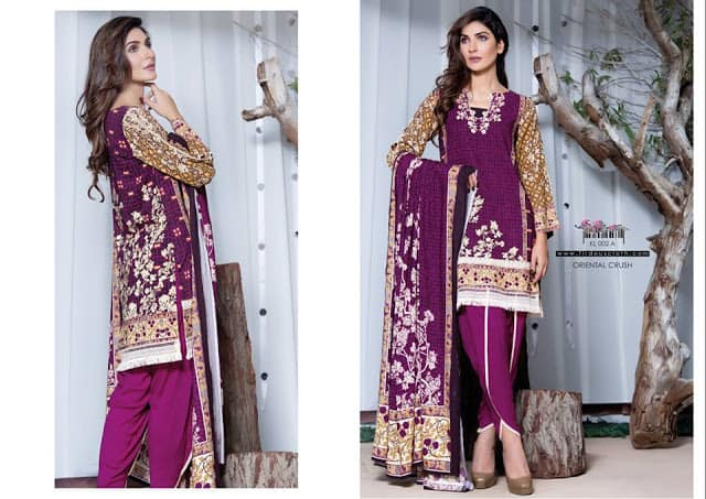 firdous-latest-korean-linen-winter-dresses-designs-2017-for-women-4