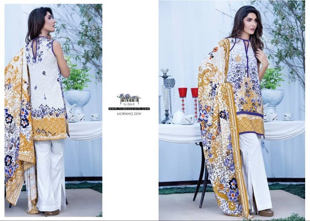 firdous-latest-korean-linen-winter-dresses-designs-2017-for-women-5