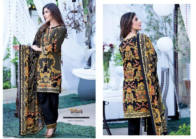 firdous-latest-korean-linen-winter-dresses-designs-2017-for-women-6