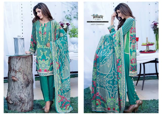 firdous-latest-korean-linen-winter-dresses-designs-2017-for-women-8