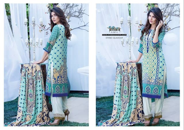 firdous-latest-korean-linen-winter-dresses-designs-2017-for-women-9