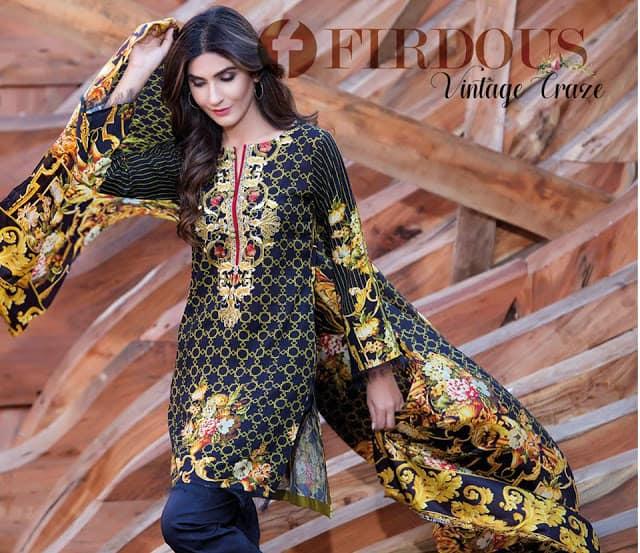 firdous-winter-cotton-karandi-dresses-designs-collection-2016-17-for-girls-1