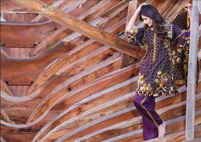 firdous-winter-cotton-karandi-dresses-designs-collection-2016-17-for-girls-2