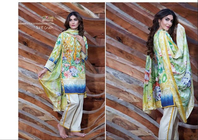 firdous-winter-cotton-karandi-dresses-designs-collection-2016-17-for-girls-4