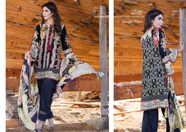 firdous-winter-cotton-karandi-dresses-designs-collection-2016-17-for-girls-6