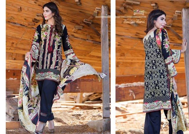 firdous-winter-cotton-karandi-dresses-designs-collection-2016-17-for-girls-6