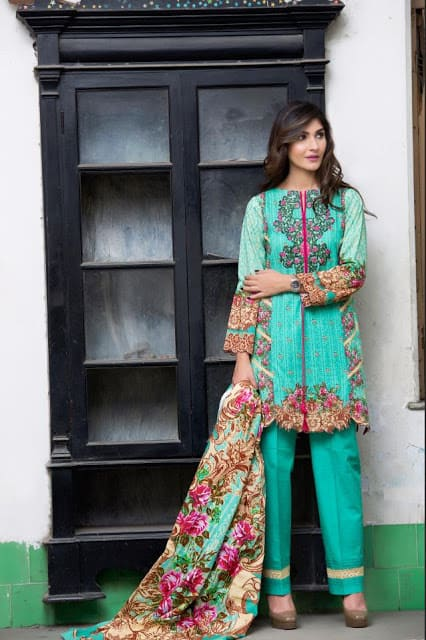 firdous-winter-embroidered-digital-dresses-designs-collection-2016-17-for-women-10