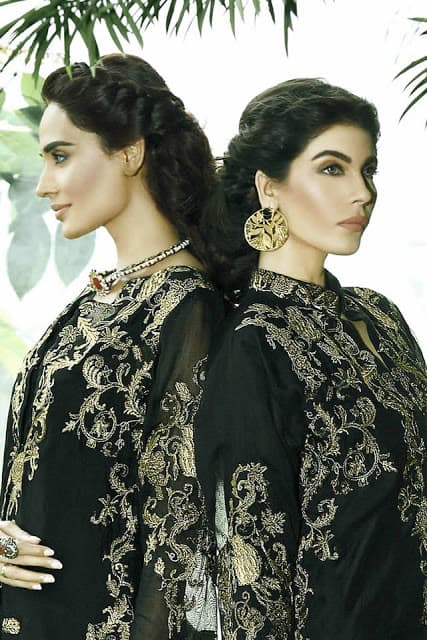 house-of-ittehad-latest-winter-fashion-dresses-2016-17-designs-10