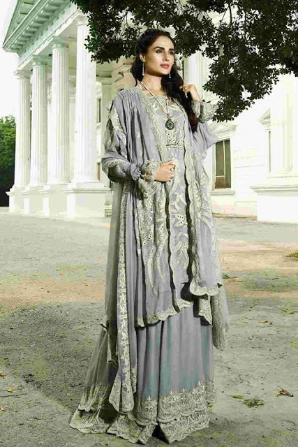 house-of-ittehad-latest-winter-fashion-dresses-2016-17-designs-14