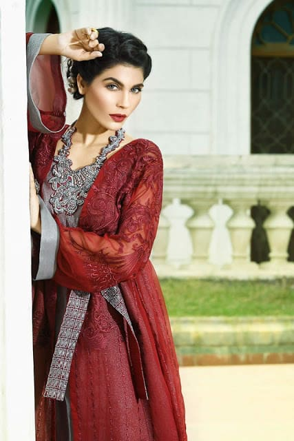 house-of-ittehad-latest-winter-fashion-dresses-2016-17-designs-16