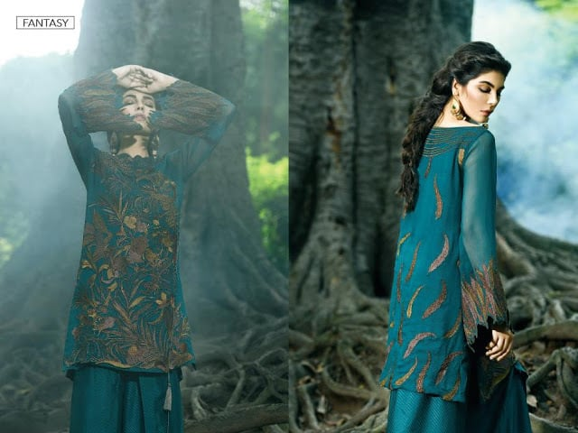 house-of-ittehad-latest-winter-fashion-dresses-2016-17-designs-3