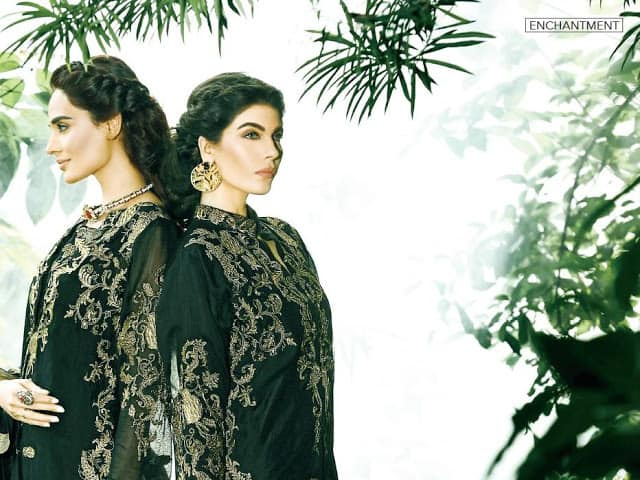 house-of-ittehad-latest-winter-fashion-dresses-2016-17-designs-4