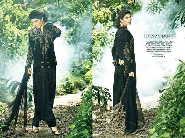 house-of-ittehad-latest-winter-fashion-dresses-2016-17-designs-5