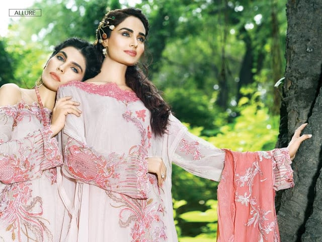house-of-ittehad-latest-winter-fashion-dresses-2016-17-designs-7