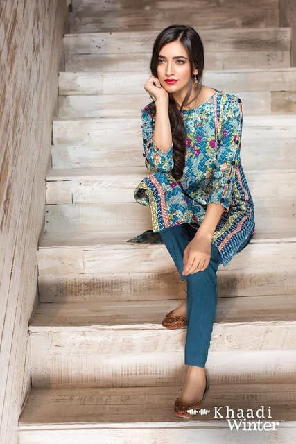 khaadi-latest-winter-dresses-collection-for-women-2016-17-11