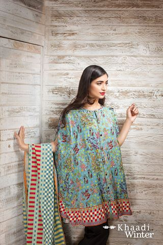 khaadi-latest-winter-dresses-collection-for-women-2016-17-13