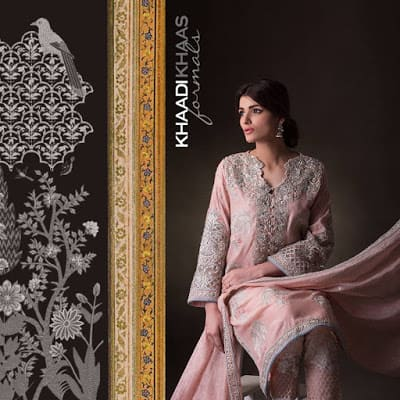 khaadi-latest-winter-dresses-collection-for-women-2016-17-2