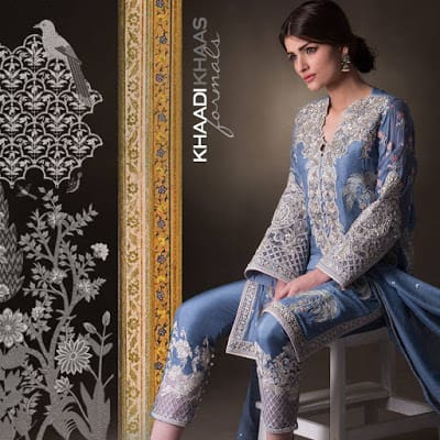 khaadi-latest-winter-dresses-collection-for-women-2016-17-3