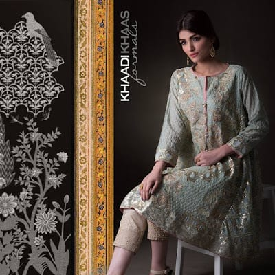 khaadi-latest-winter-dresses-collection-for-women-2016-17-4