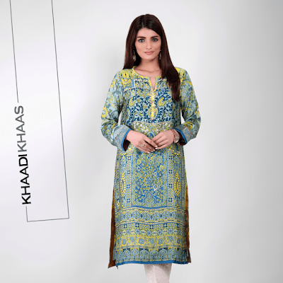 khaadi-latest-winter-dresses-collection-for-women-2016-17-5