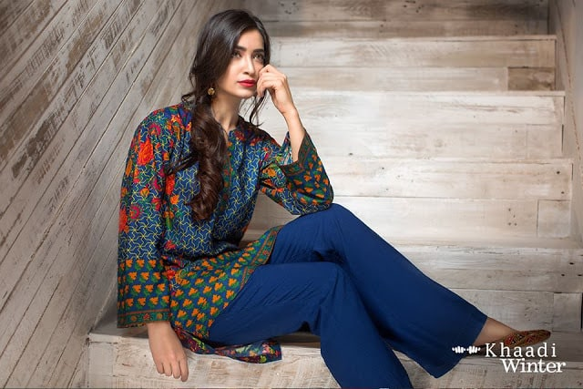 khaadi-latest-winter-dresses-collection-for-women-2016-17-6