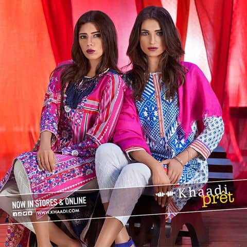 khaadi-winter-pret-wear-kurta-dress-collection-2016-17-for-women-2