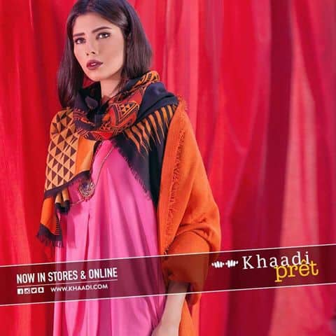 khaadi-winter-pret-wear-kurta-dress-collection-2016-17-for-women-6