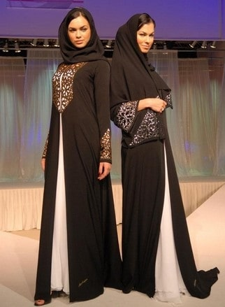 latest-elegant-hijab-fashion-and-abaya-styles-2017-for-women-1
