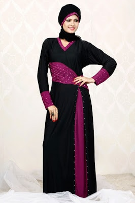 latest-elegant-hijab-fashion-and-abaya-styles-2017-for-women-12
