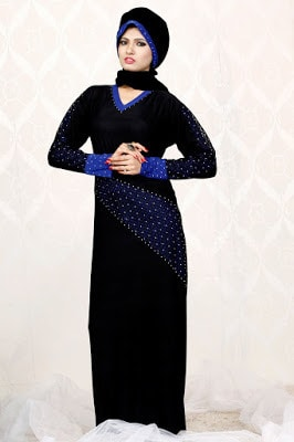 latest-elegant-hijab-fashion-and-abaya-styles-2017-for-women-13