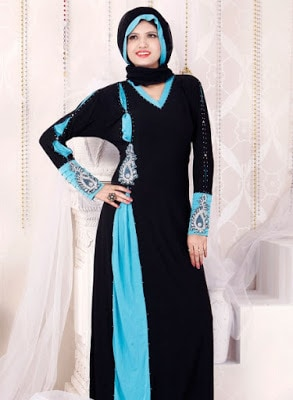 latest-elegant-hijab-fashion-and-abaya-styles-2017-for-women-3