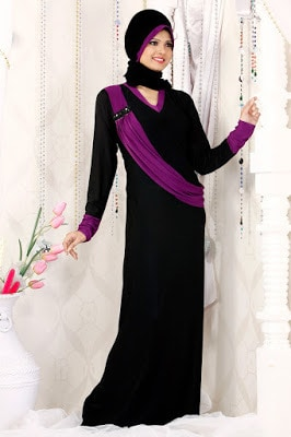 latest-elegant-hijab-fashion-and-abaya-styles-2017-for-women-5