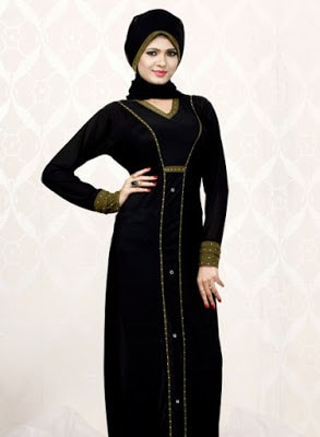latest-elegant-hijab-fashion-and-abaya-styles-2017-for-women-6