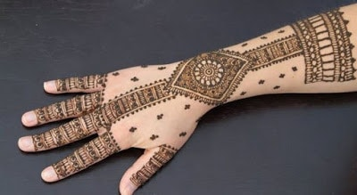 latest-pattern-of-traditional-african-mehndi-designs-for-hands-for-girls-5