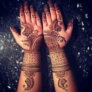 latest-pattern-of-traditional-arabic-mehndi-designs-for-hands-for-girls-1