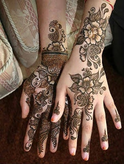 latest-pattern-of-traditional-arabic-mehndi-designs-for-hands-for-girls-3