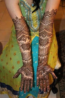latest-pattern-of-traditional-arabic-mehndi-designs-for-hands-for-girls-5