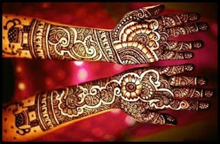 latest-pattern-of-traditional-pakistani-mehndi-designs-for-hands-for-girls-4