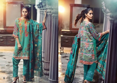 latest-winter-silk-karandi-luxury-embroidered-dresses-2017-by-rajbari-13