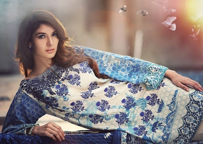 latest-winter-silk-karandi-luxury-embroidered-dresses-2017-by-rajbari-3