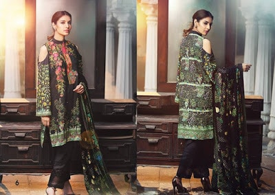 latest-winter-silk-karandi-luxury-embroidered-dresses-2017-by-rajbari-5