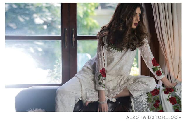 mahiymaan-formals-winter-dresses-for-women-collection-2017-by-Al-zohaib-11