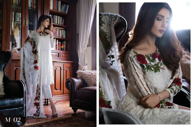 mahiymaan-formals-winter-dresses-for-women-collection-2017-by-Al-zohaib-12
