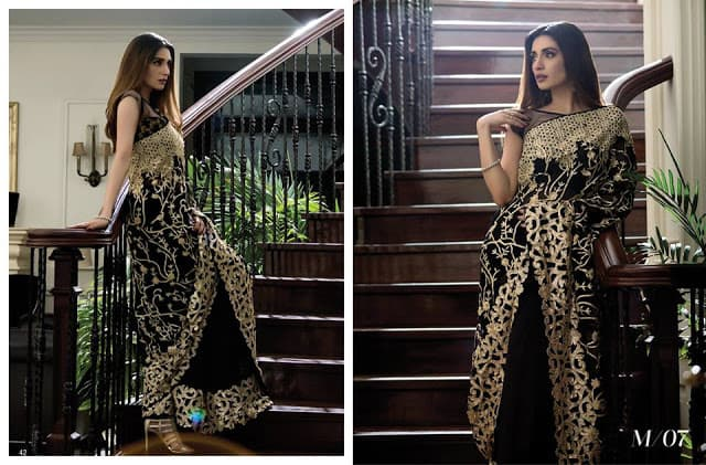 mahiymaan-formals-winter-dresses-for-women-collection-2017-by-Al-zohaib-15
